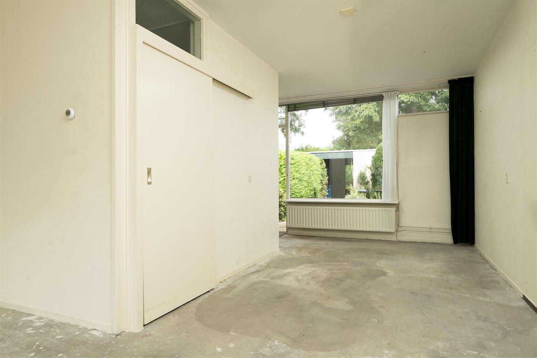Bekijk foto 3 van Hoogheemraadstraat 14