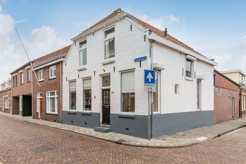 View photo 1 of Noordstraat 29