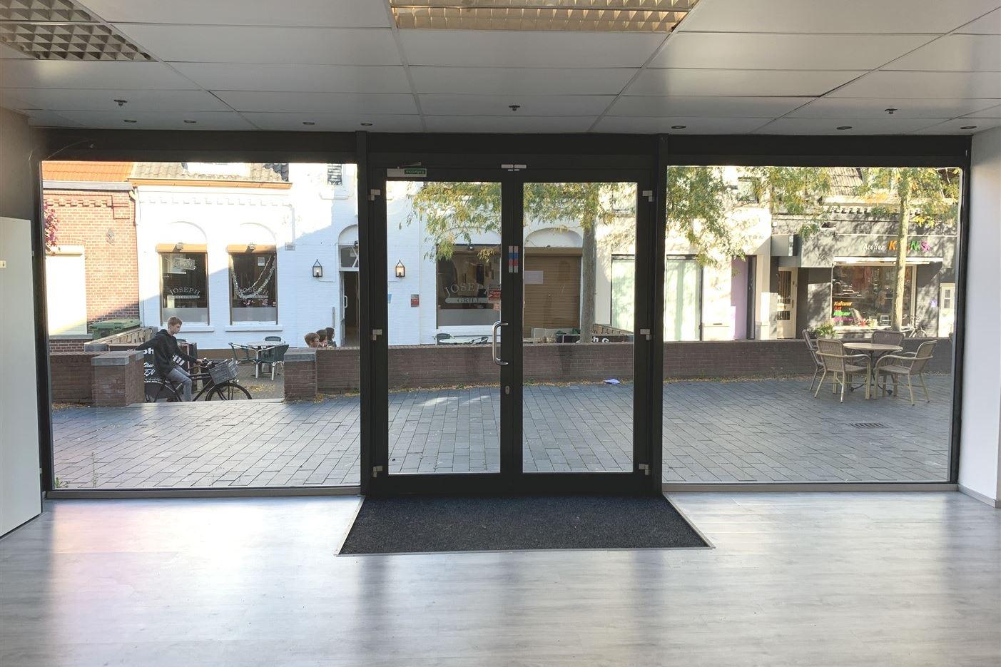 Bekijk foto 5 van Pepijnstraat 7