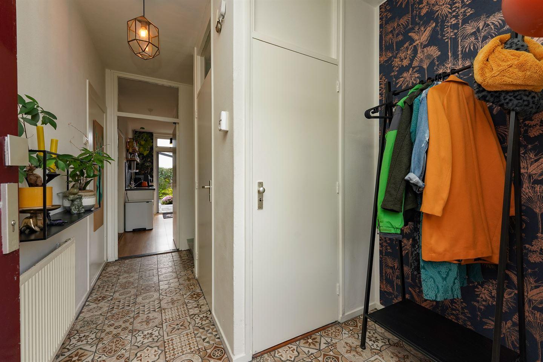 Bekijk foto 4 van Koningin Wilhelminastraat 5