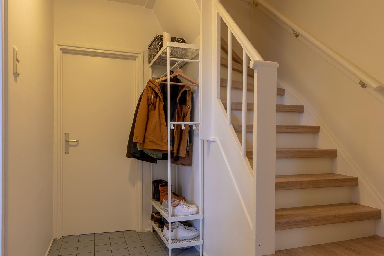 Bekijk foto 5 van Mgr. Claessensstraat 57