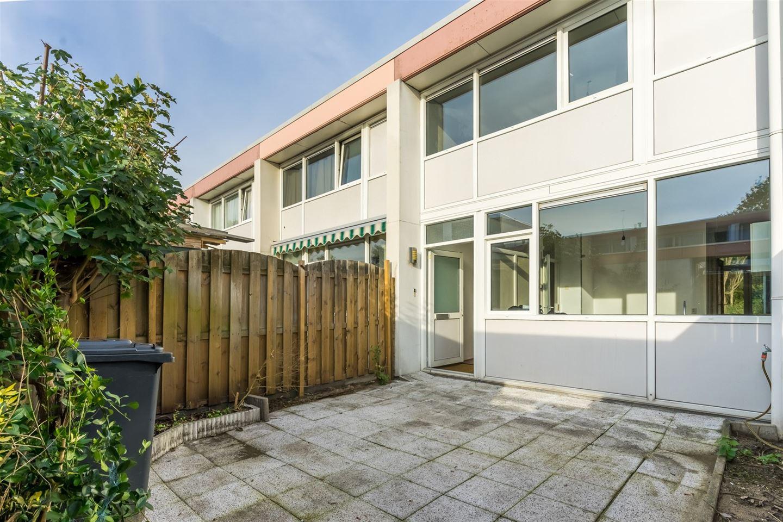 Bekijk foto 1 van Kantershof 209