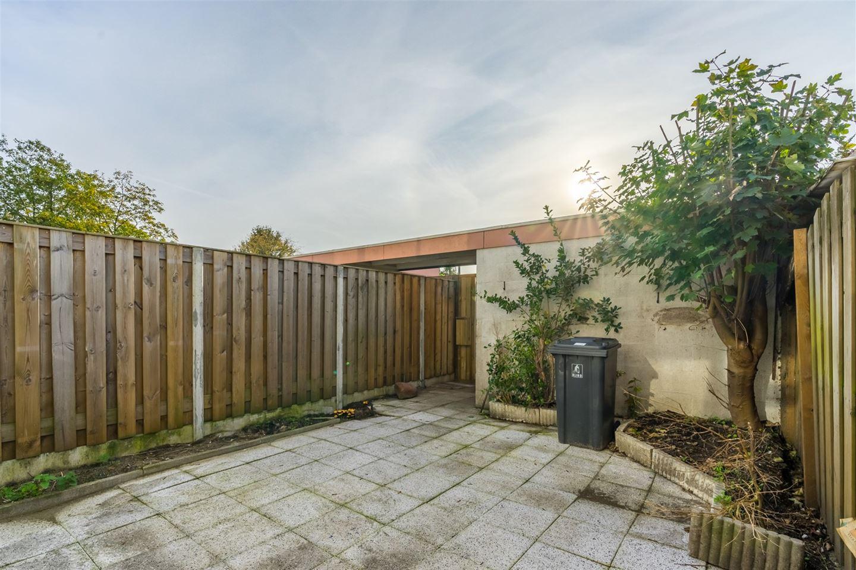 Bekijk foto 2 van Kantershof 209