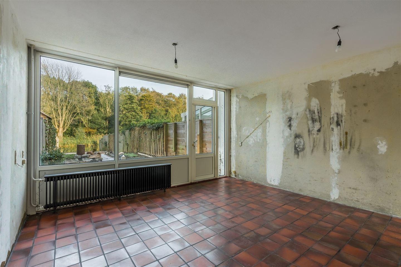 Bekijk foto 3 van Kantershof 209