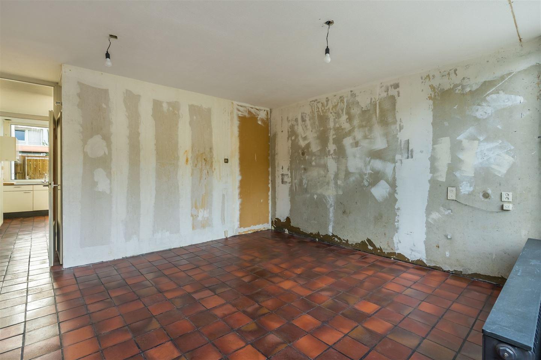 Bekijk foto 4 van Kantershof 209
