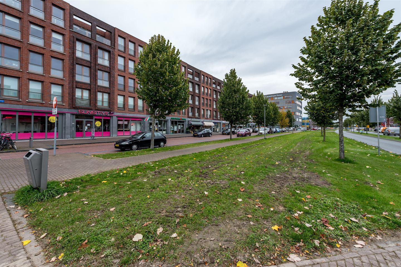 Bekijk foto 1 van Belgiëstraat 30