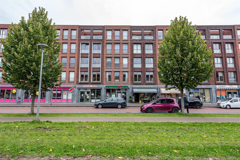 Bekijk foto 5 van Belgiëstraat 30