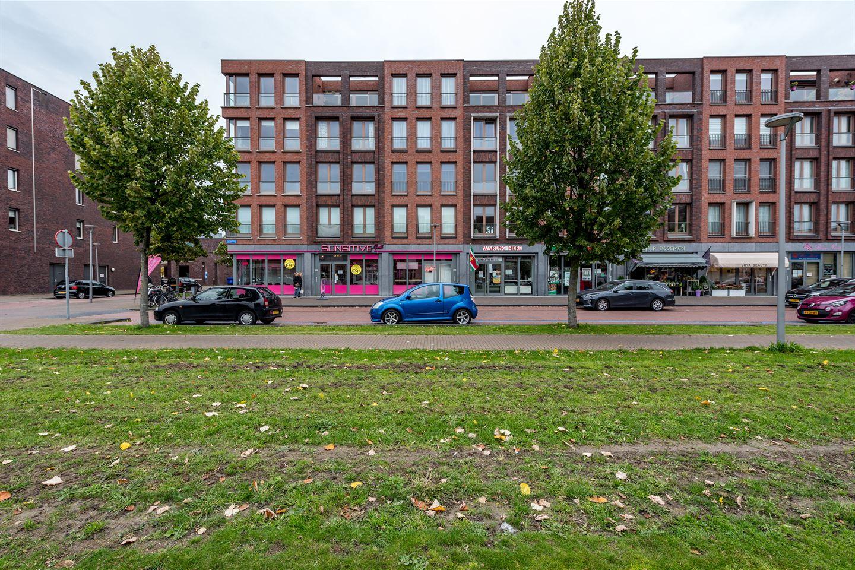 Bekijk foto 4 van Belgiëstraat 30