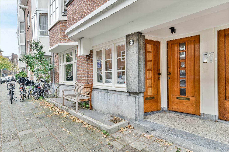 Bekijk foto 2 van Zoomstraat 37 huis