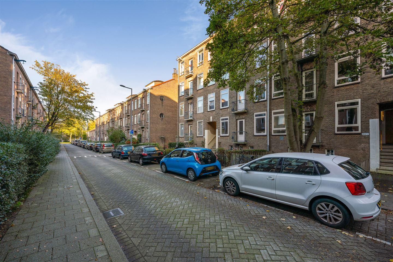 Bekijk foto 3 van Johan de Meesterstraat 26 D