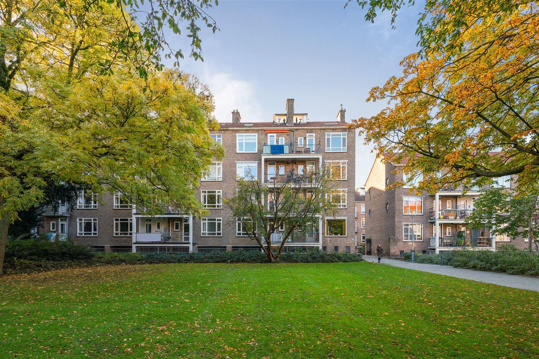 Bekijk foto 2 van Johan de Meesterstraat 26 D