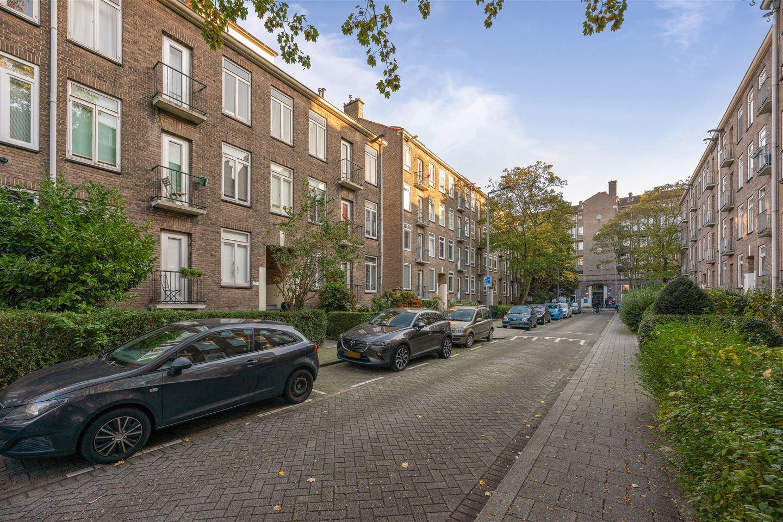 Bekijk foto 4 van Johan de Meesterstraat 26 D