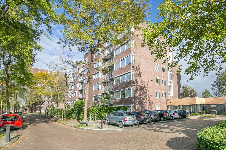 Bekijk foto 1 van Scholtenlaan 158