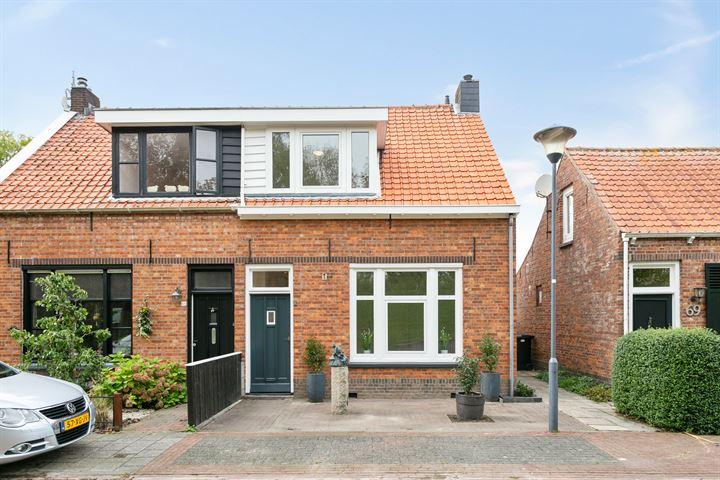 Dijkstraat 67