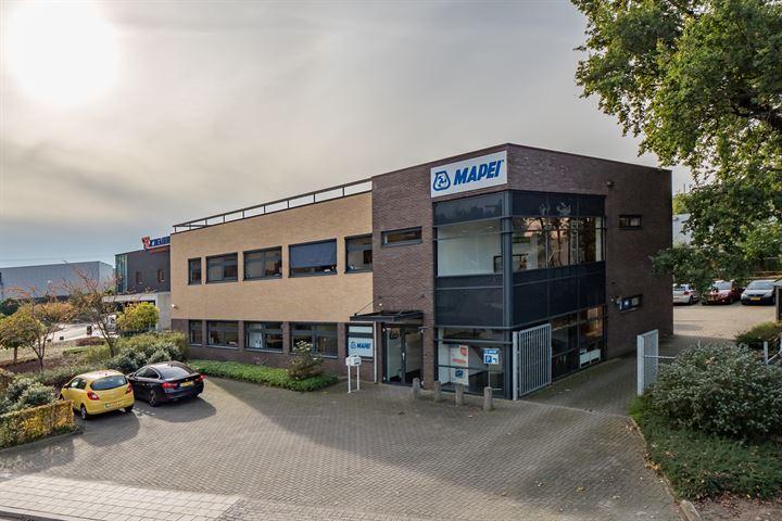 Twentepoort Oost 27