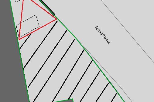 Bekijk foto 3 van Schaafstraat 19