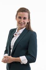 Annemarijn Logtenberg (Sales employee)