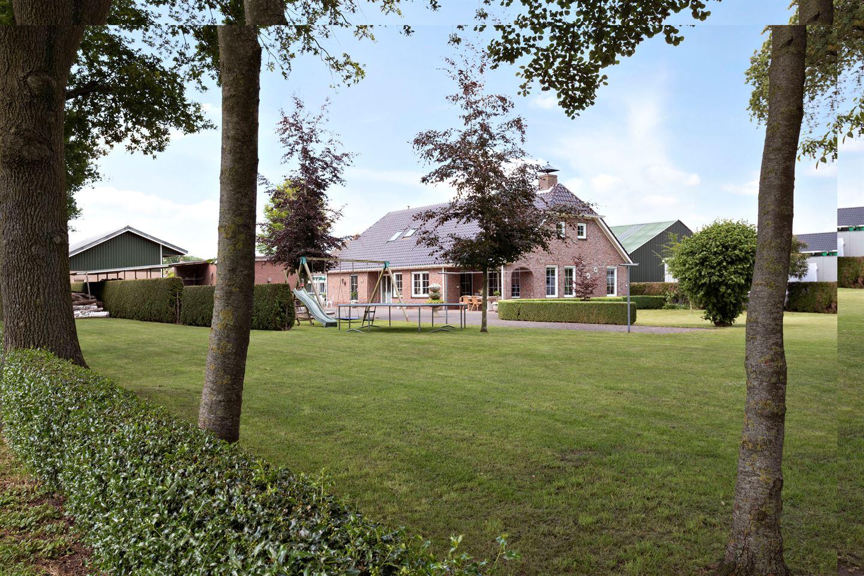Bekijk foto 1 van Oude Rijksweg 155