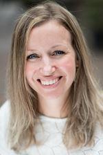 Evelien van Haren (NVM-makelaar (directeur))