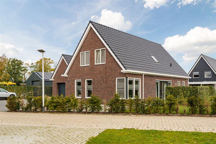 Krommewijk 15 D