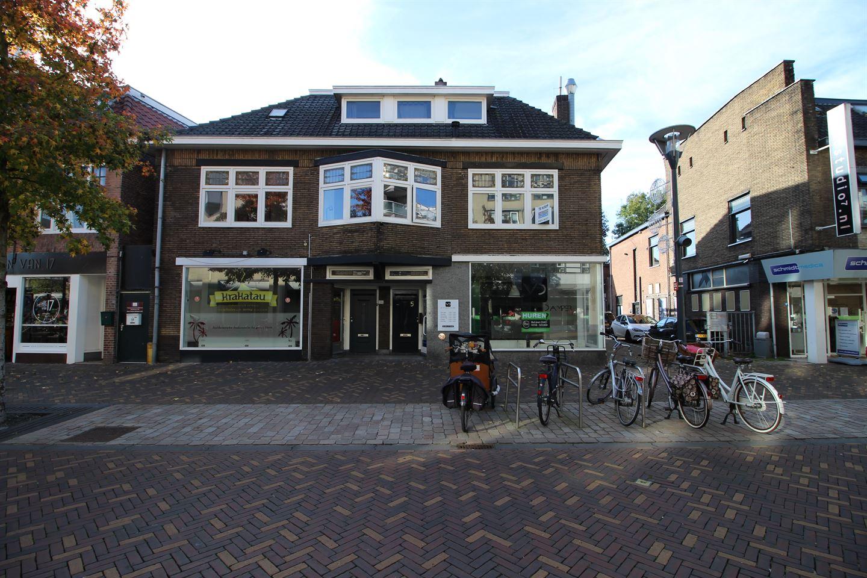 Bekijk foto 3 van Zandstraat 5