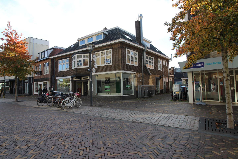 Bekijk foto 1 van Zandstraat 5
