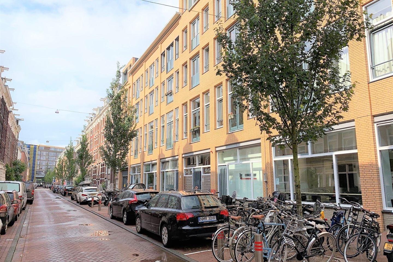 Bekijk foto 1 van Van Oldenbarneveldtstraat 50 T