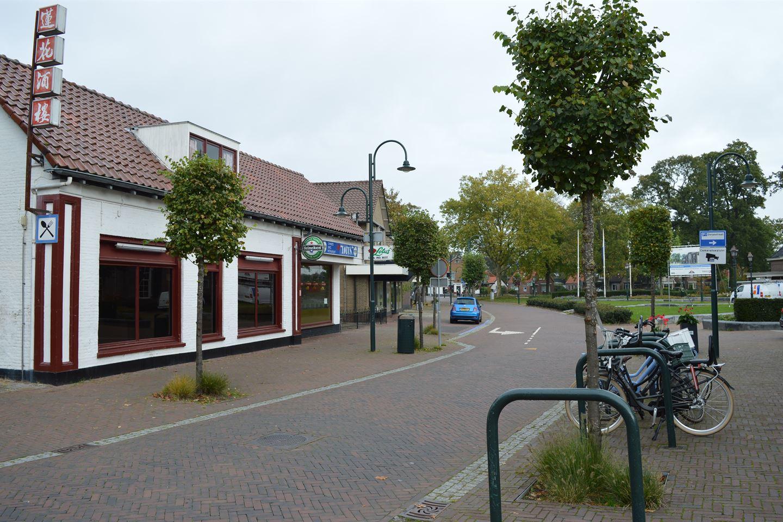 Bekijk foto 3 van Dorpsstraat 4