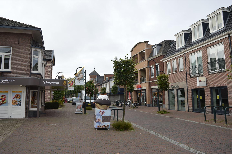 Bekijk foto 5 van Dorpsstraat 4