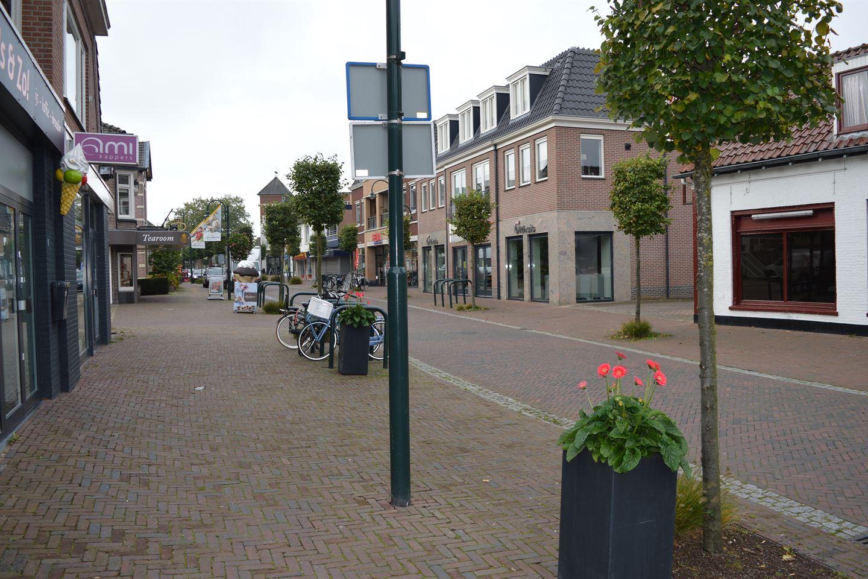 Bekijk foto 4 van Dorpsstraat 4