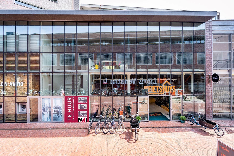 Bekijk foto 1 van Sandbergplein 24