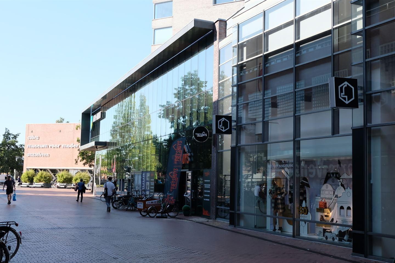 Bekijk foto 2 van Sandbergplein 24