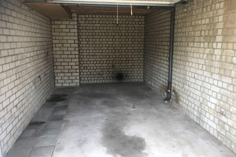Bekijk foto 3 van Alberickstraat garage 5