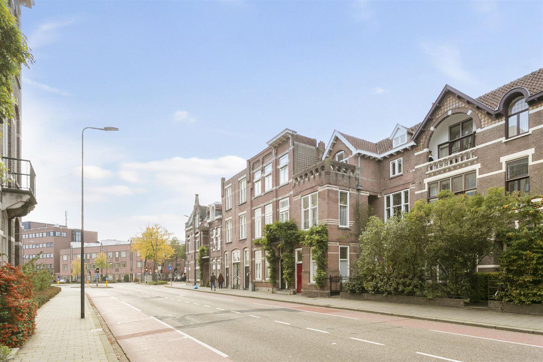 Bekijk foto 3 van Brugstraat 12 a
