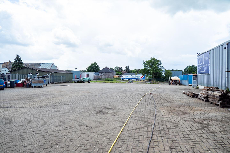 Bekijk foto 4 van Kloosterdijk 64 64a