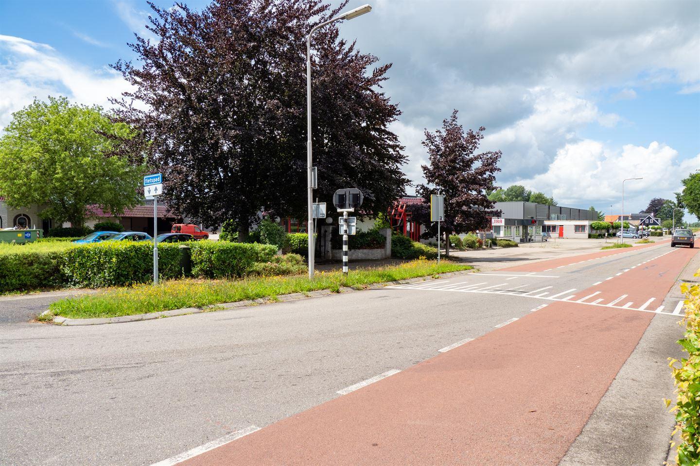 Bekijk foto 2 van Kloosterdijk 64 64a