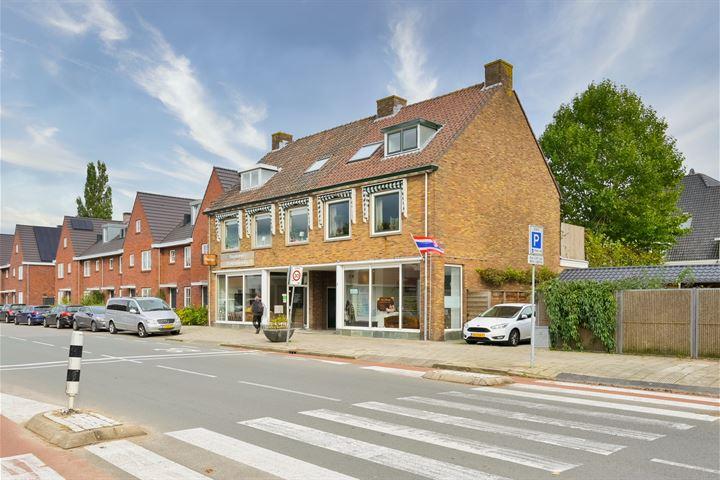 Hessenweg 2