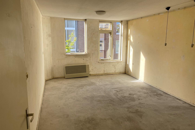 Bekijk foto 4 van Smedenstraat 74 b