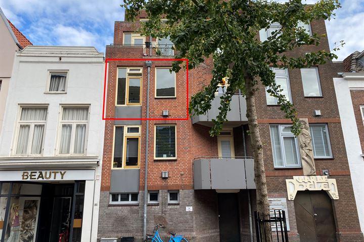Smedenstraat 74 b