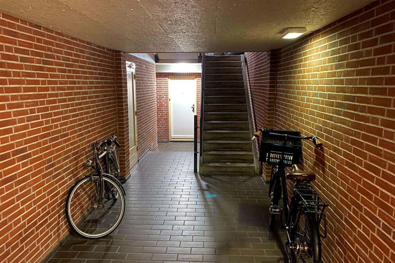 Bekijk foto 2 van Smedenstraat 74 b