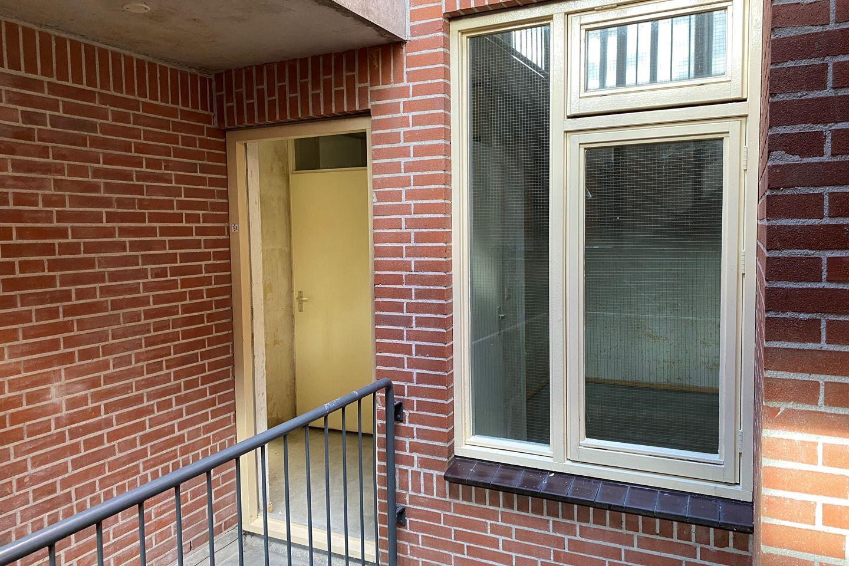Bekijk foto 3 van Smedenstraat 74 b