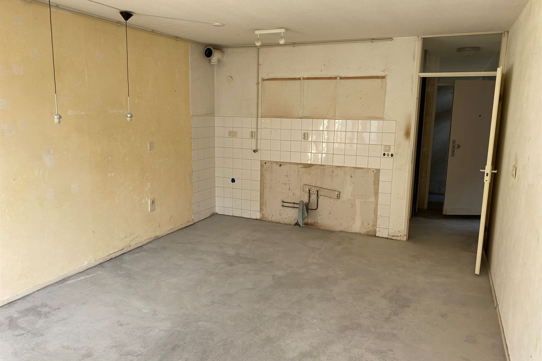 Bekijk foto 5 van Smedenstraat 74 b