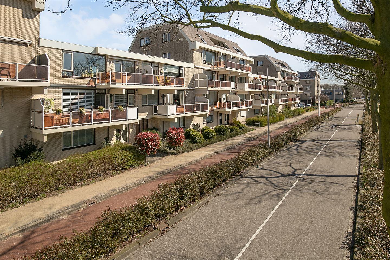 Bekijk foto 1 van Poortmolen 66