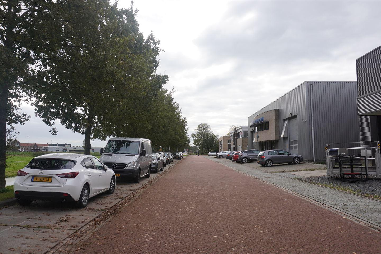 Bekijk foto 3 van Ambachtsweg 4