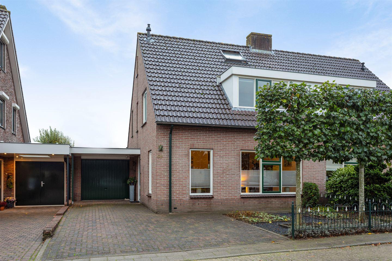 Bekijk foto 4 van De Horst 50