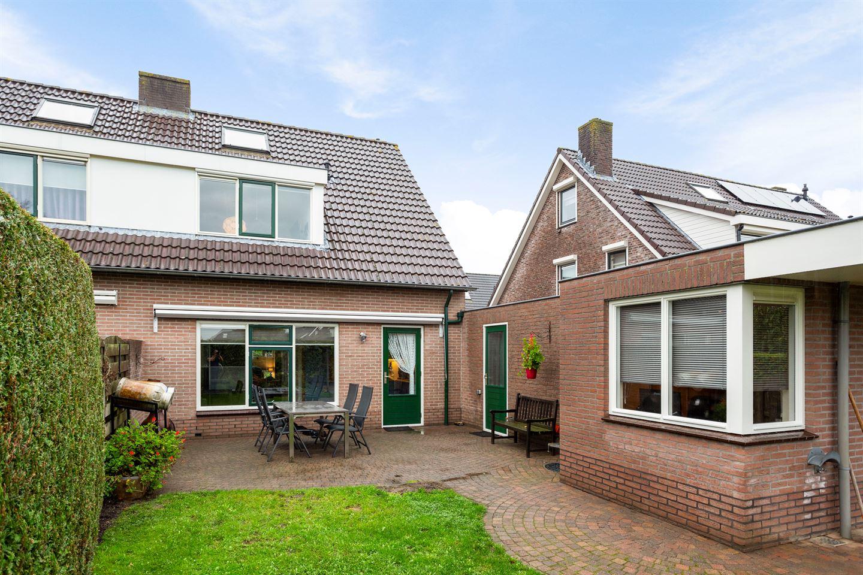 Bekijk foto 1 van De Horst 50