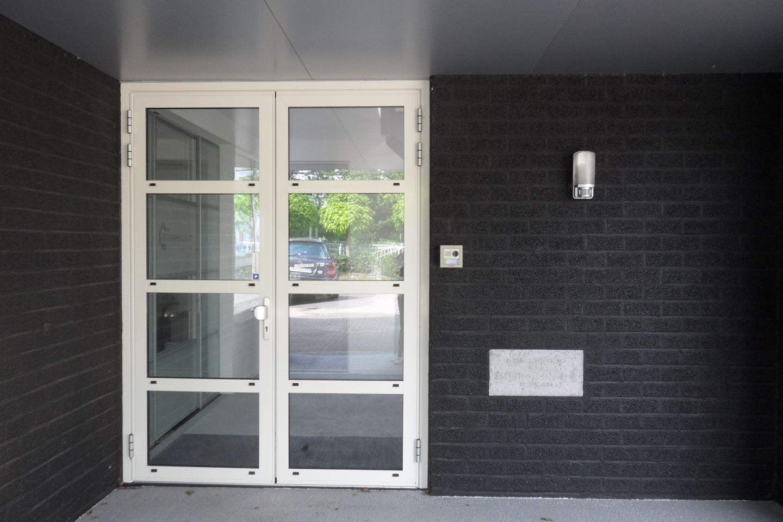 Bekijk foto 2 van Cannenburgerweg 63 A3