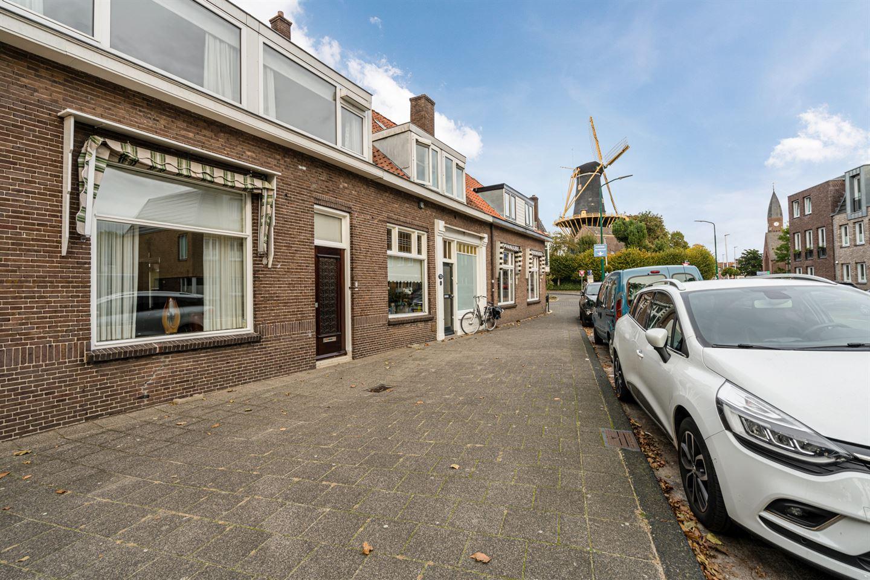 Bekijk foto 2 van Oranjestraat 7