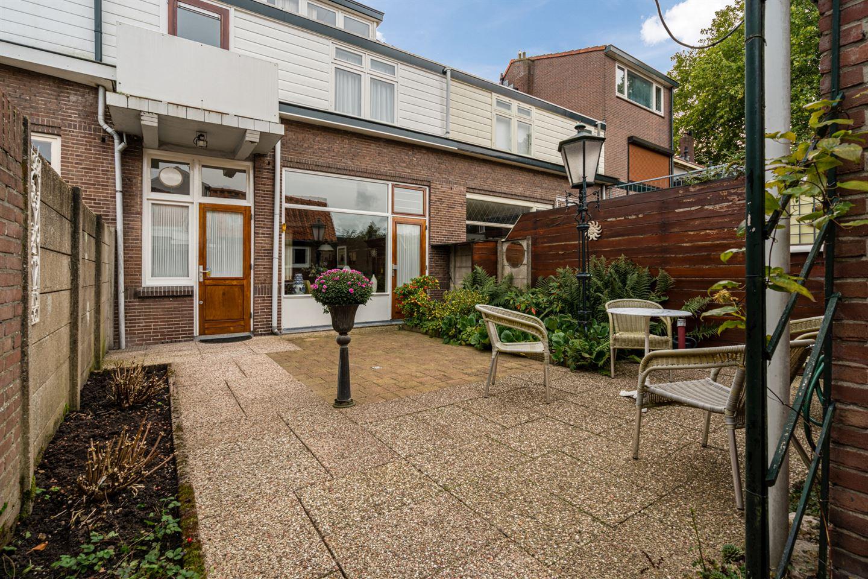Bekijk foto 5 van Oranjestraat 7