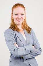 Eileen Kroonenburg-Pijnaker